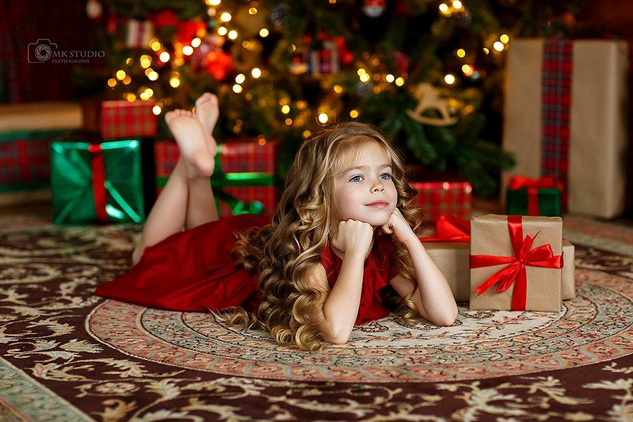 новогодние фотостудии с детьми спб выращенные продажу экземпляры