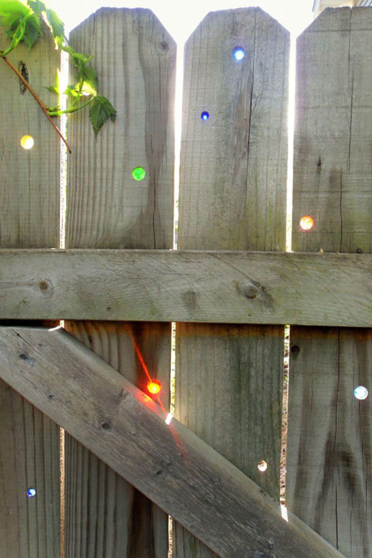 34 Fence Gate Ideas Fence Gate Garden Gates Fence Design