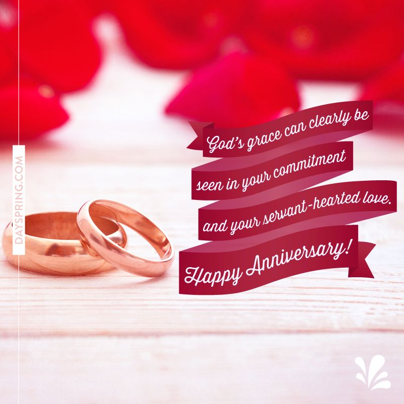 Anniversary ecards dayspring cards anniversary n wedding anniversary ecards dayspring m4hsunfo