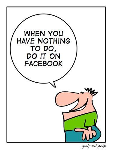 Funny Facebook Status Funny Status Lines Facebook Humor Funny Facebook Status Funny Statuses