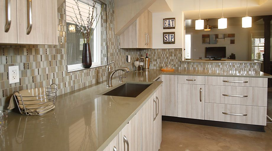 Call For A Free Estimate 509 4131244  Kitchen Inspiration Brilliant How To Design A Kitchen Renovation Inspiration Design