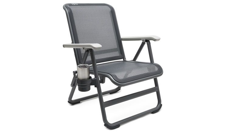 Hondo base camp chair camping chairs folding camping