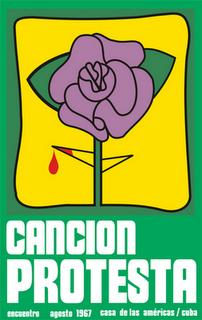 Cartel11.png (202×320)