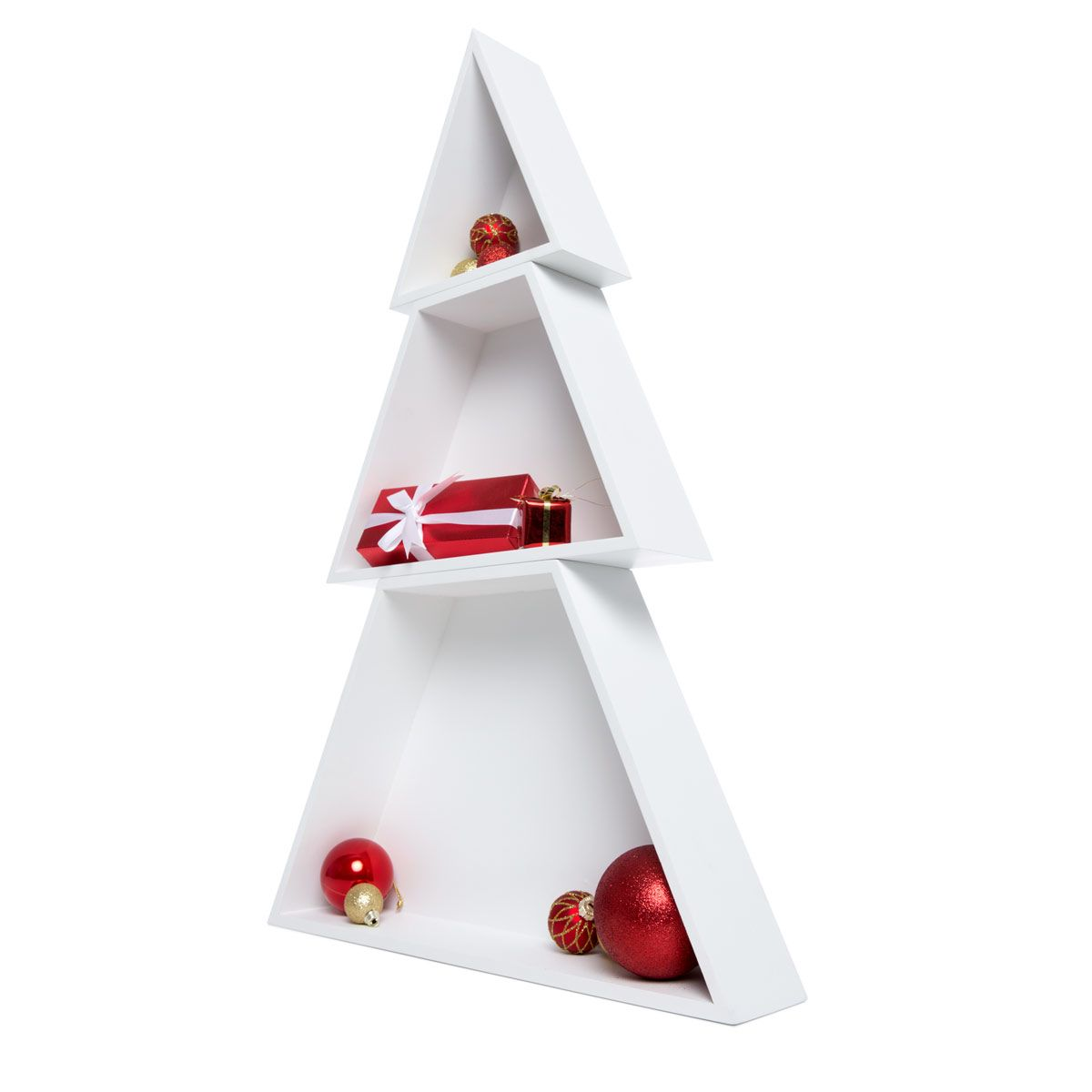 Christmas Display Boxes | Kmart | Now That\'s Holiday | Pinterest ...