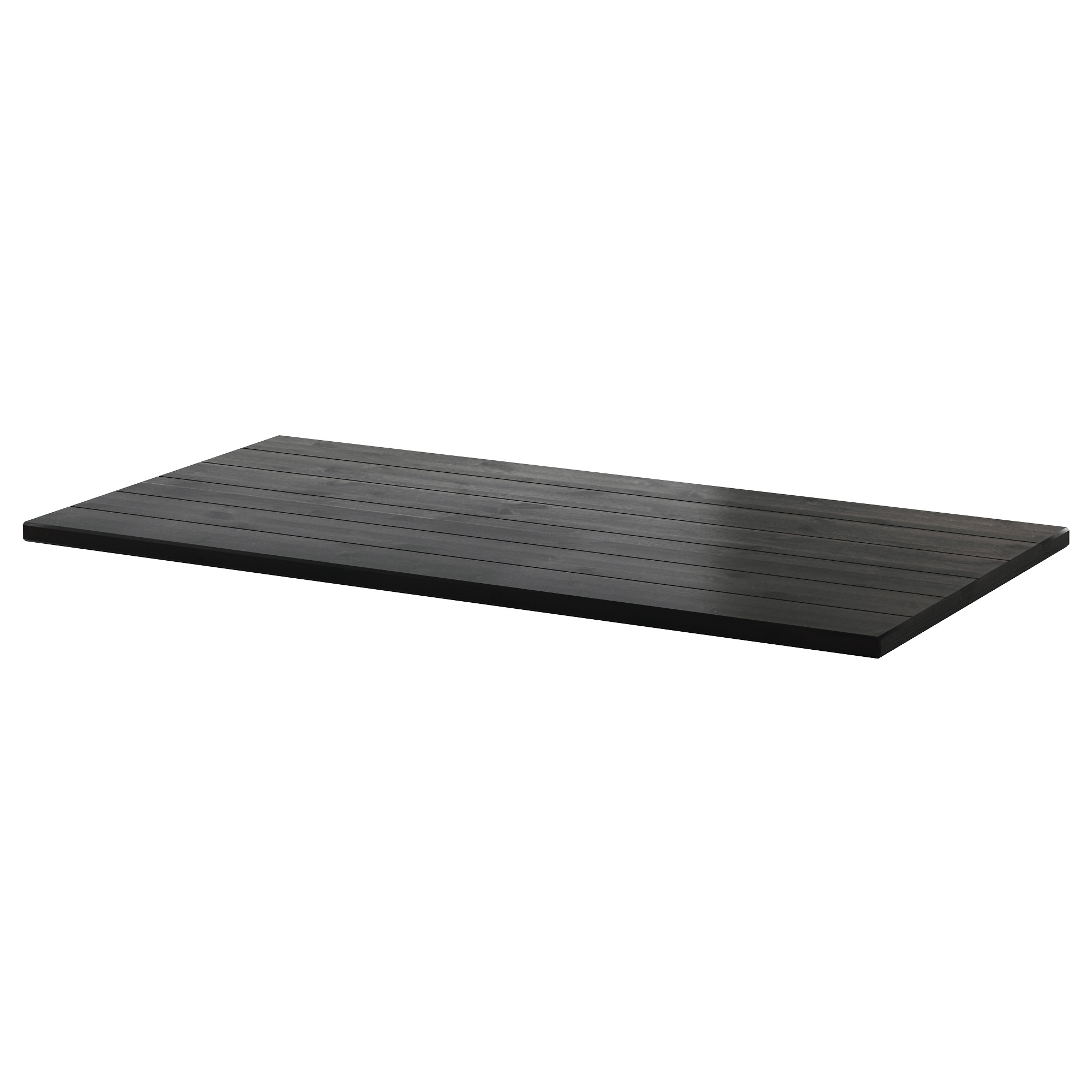 Ikea Us Furniture And Home Furnishings Ikea Table Tops Ikea Dining Table Top