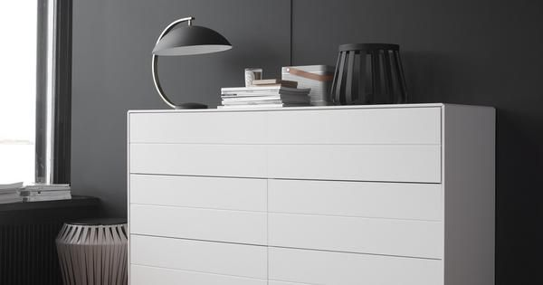 10 dressers and mirrors for a sharp and stylish bedroom ...