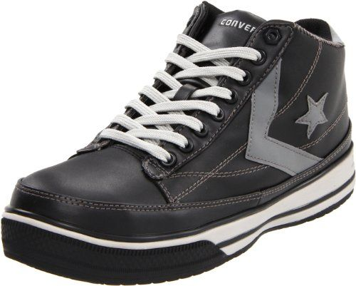 converse safety trainers Online