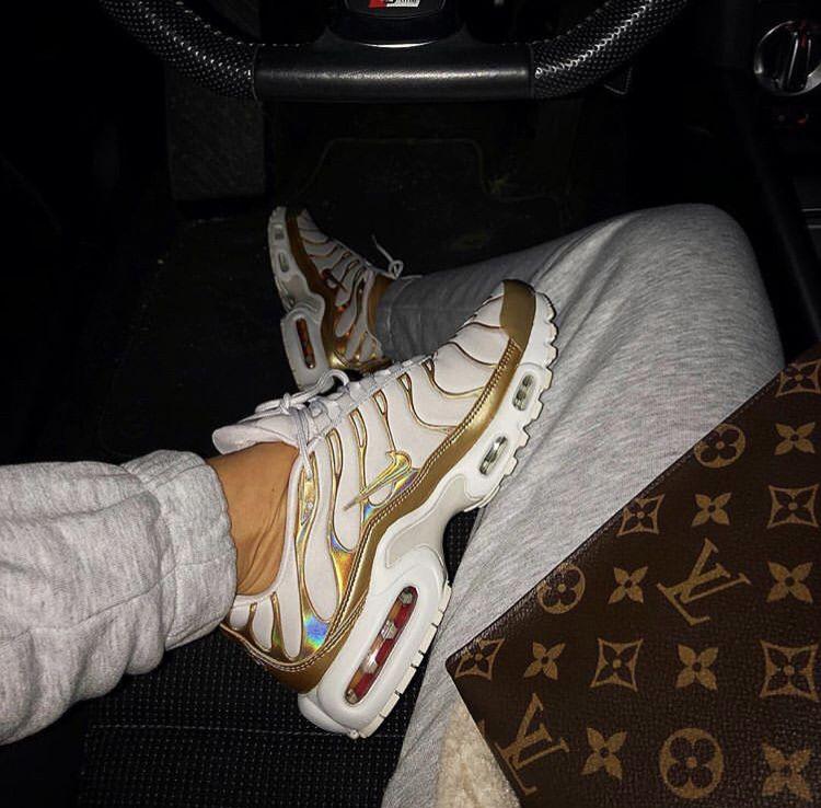 free shipping 92b96 bd7c4 Mel Shoes, Me Too Shoes, Dream Shoes, Jordan Shoes, Shoe Closet,