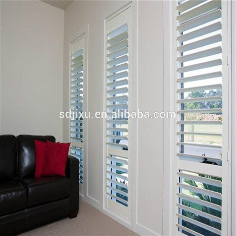 Best Quality wooden nz shutters from China Alibaba Pinterest