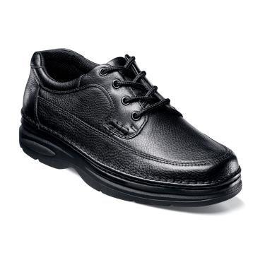 Cameron By Nunn Bush Casual Oxford Shoes Casual Shoes