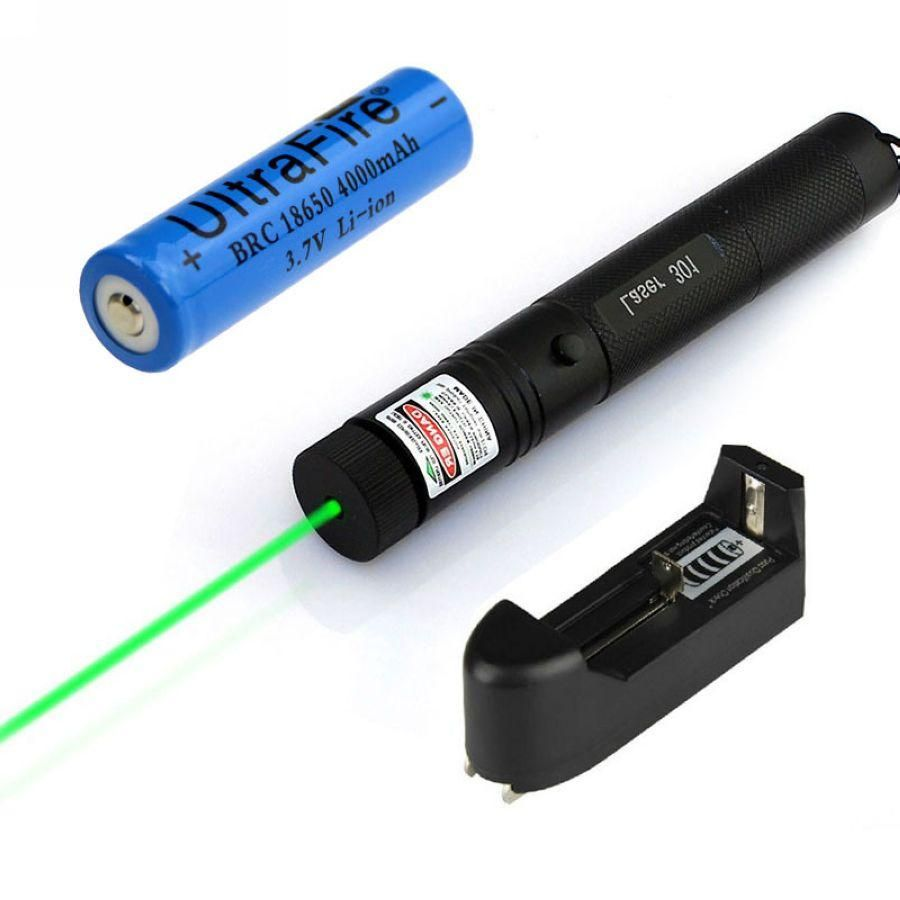 Laser Laws UK Pens and Pointers There are eight (8