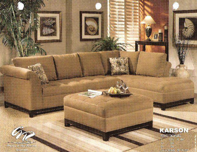 die besten 25 k stenm bel ideen auf pinterest nautische. Black Bedroom Furniture Sets. Home Design Ideas
