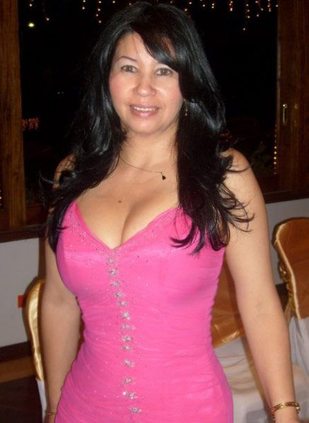 Colombia Dating Meet an Exotic Colombian Bride