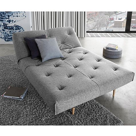 Miraculous Buy Innovation Colpus Sofa Bed Light Grey Online At Ibusinesslaw Wood Chair Design Ideas Ibusinesslaworg