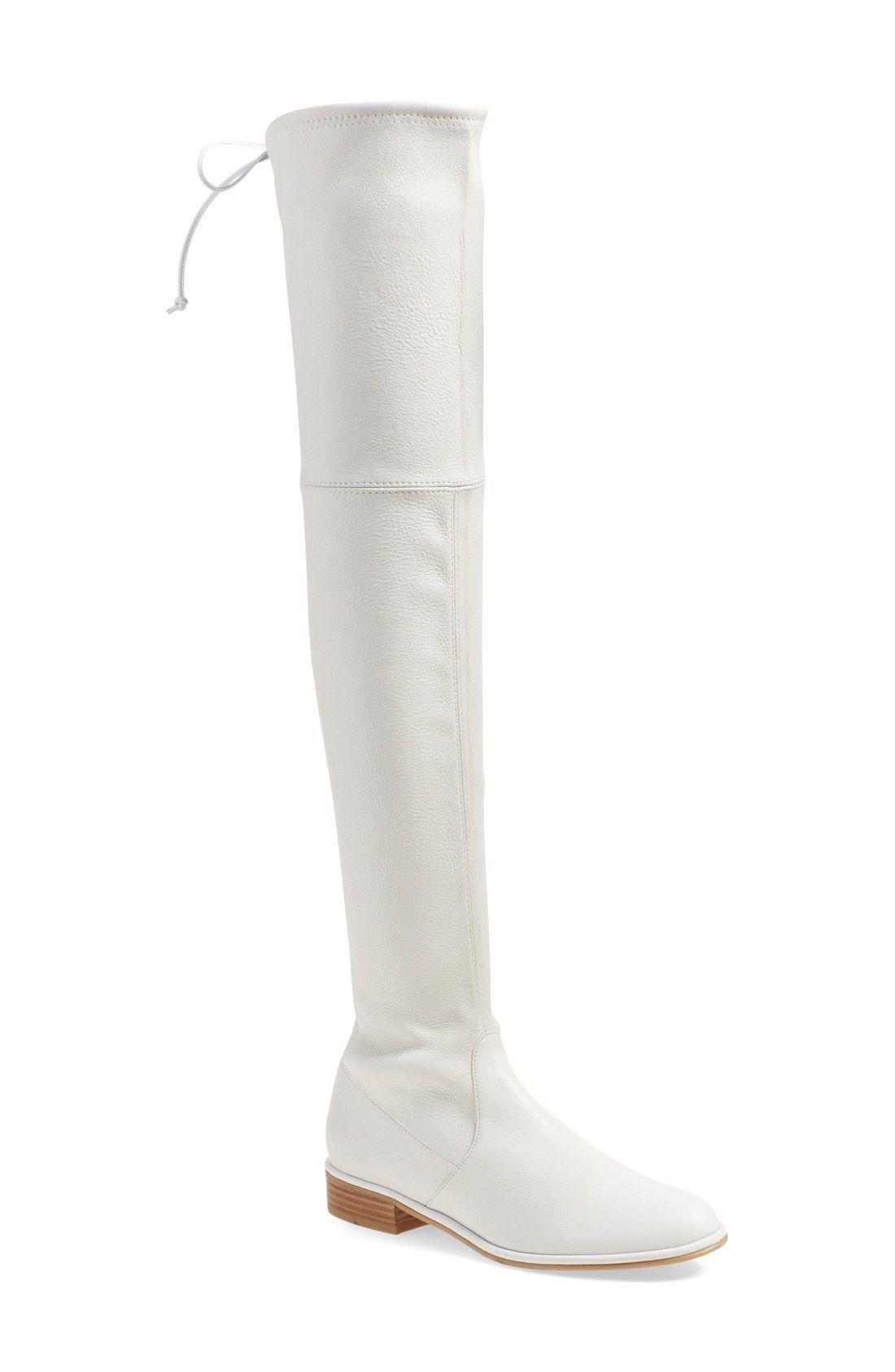 1e260450e74 Stuart Weitzman  Lowland  Over the Knee Boot (Women) available at  Nordstrom