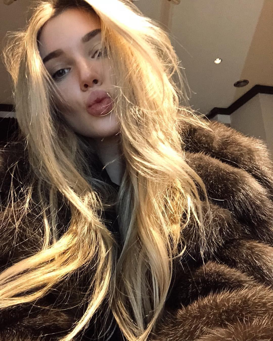 Selfie Ilona Kotelyukh nude (24 photos), Sexy, Paparazzi, Selfie, butt 2019