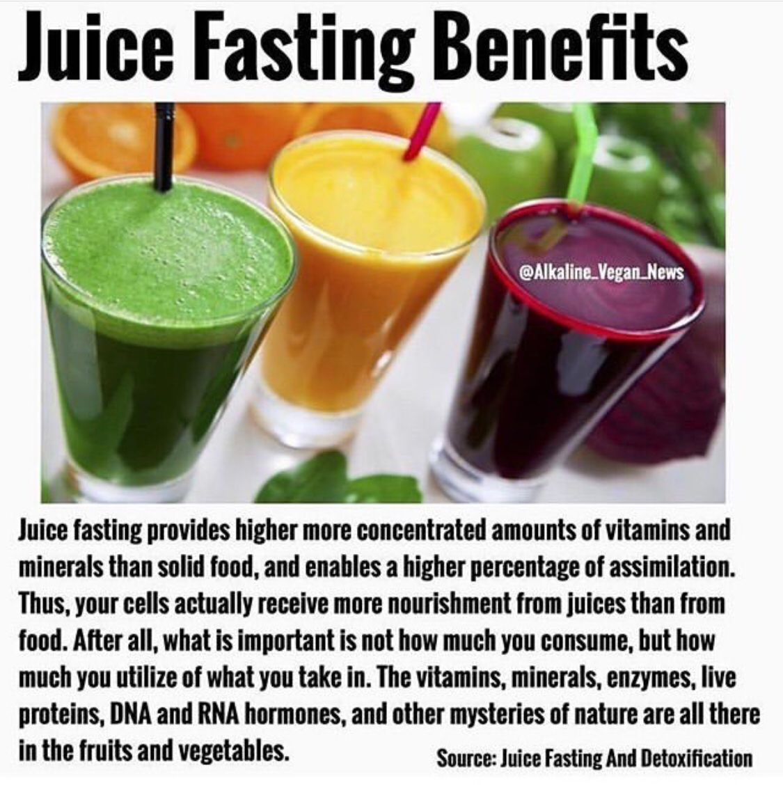 juice fasting benefits | juice fast, juicing recipes, food