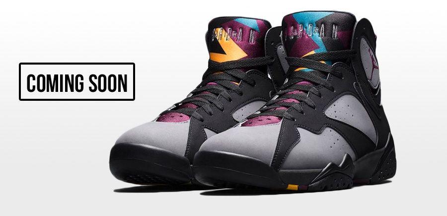 Basketbal Winkel Meest Uitgebreid Assortiment Nike Air Jordans Basketbal Air Jordan