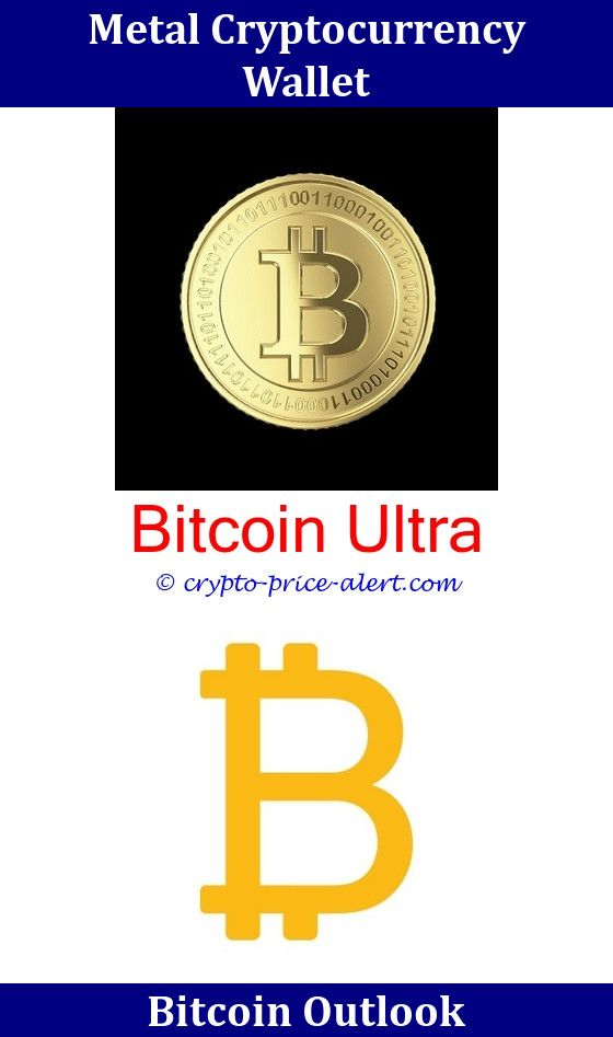Cryptocurrency mining news dollar to bitcoin rare pepe bitcoin best bitcoin dice game cryptocurrency secrets bitcoin potential price ccuart Images