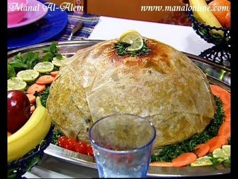 Maggi recipe emirati ouzi youtube maggi recipe emirati ouzi youtube forumfinder Image collections