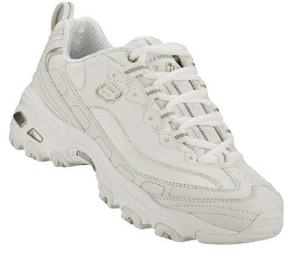 #Skechers                 #Womens Casual            #Skechers #Women's #D_Lites #Shoes #(White)         Skechers Women's D_Lites Shoes (White)                                        http://www.snaproduct.com/product.aspx?PID=5862600