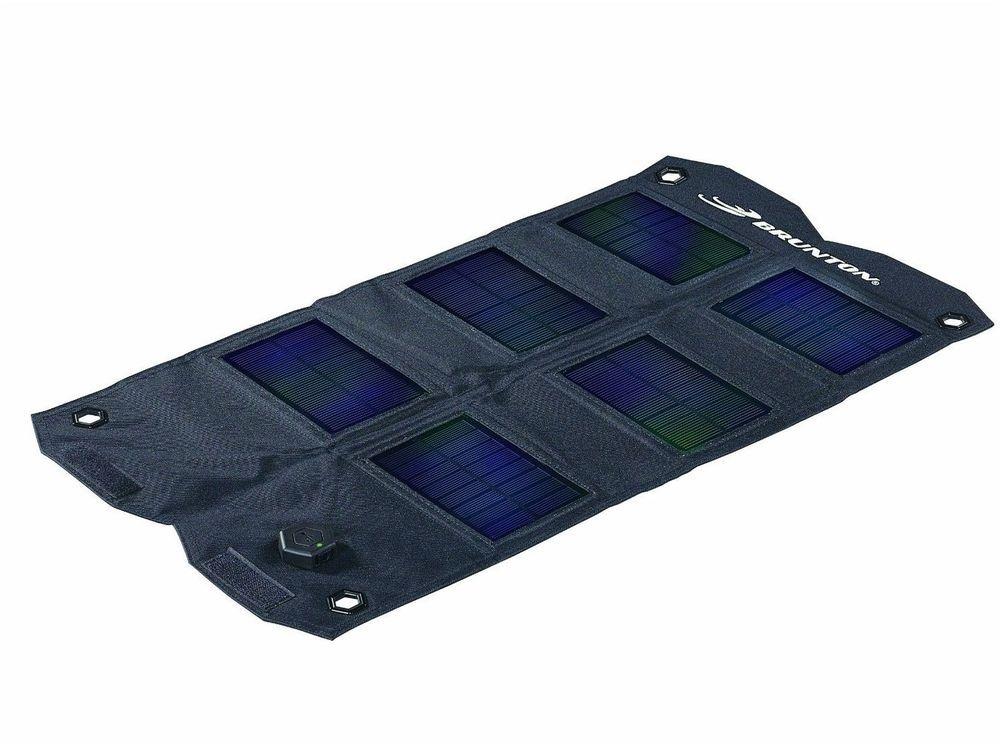 Brunton Explorer 10 Foldable Solar Panel 10 Watts Brunton Solar Solarpower Powersource Solarcharger Solar Panels Solar Panels For Sale Explorers Foldable