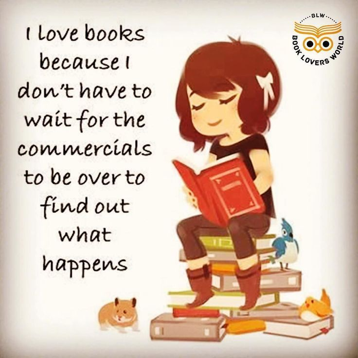 nice Why do You love Books so much? Image found online original source unknown.... Best Quotes Love