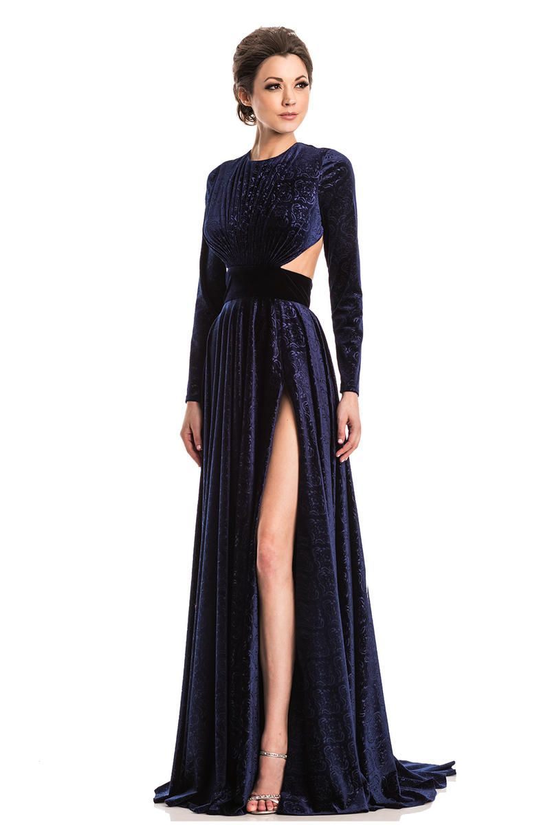 Pin by karien grobler on formal wear pinterest dresses