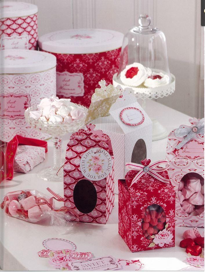 Encore des petits prix chez Tilda 80%   Creatif, Loisirs créatifs, Bonhomme de neige
