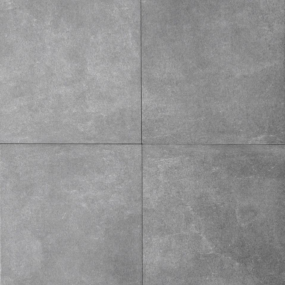 Badkamer tegels grijs: huis interieur badkamertegels monsters ...
