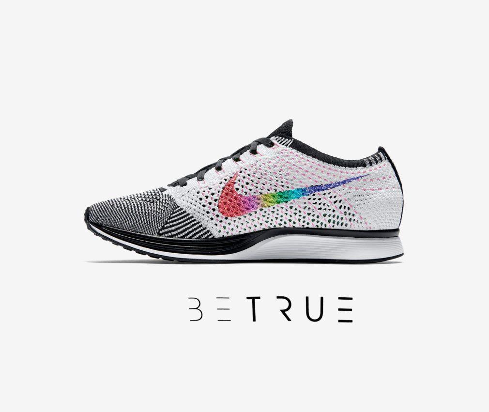 nikeroshe$19 on | Shoes: sneakers | Nike air max, Nike air