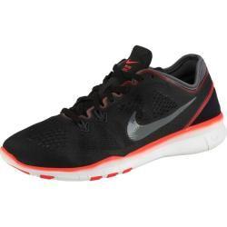 Photo of Nike Herren Fußball Jersey M Nk Dry Park 1stlyr Jsy Ls, Größe 40 In Schwarz NikeNike