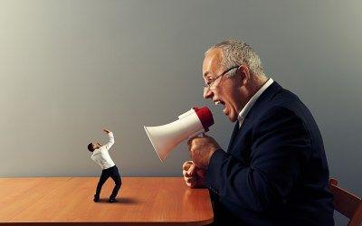Sei gut zu dir mit positiver Kommunikation