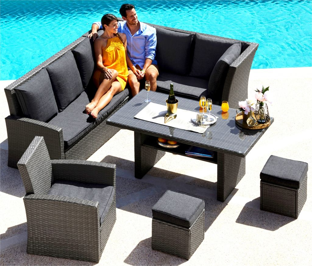 Pin By Patio Furniture Covers On Patio Furniture Covers Outdoor Entertaining Spaces Pvc Patio Furniture Patio Furniture Covers