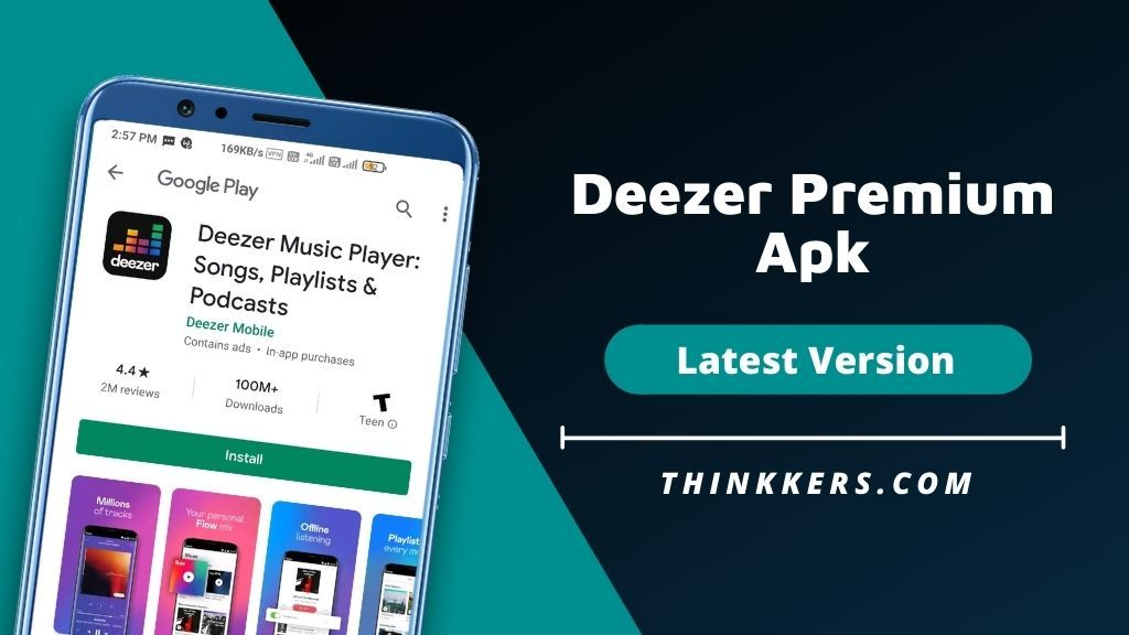 Tinder 8.0 1 Mod Apk - APK MOD Collections