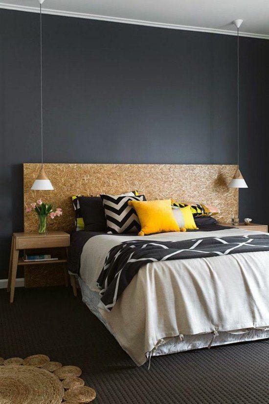schlafzimmer-lampen-pendelleuchte-kopfbrett-osb-resized