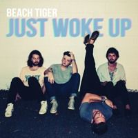 Trilha sonora do dia...  Beach Tiger -  Just Woke Up ... #IndiePop ♪ ♫ ♪ ♫