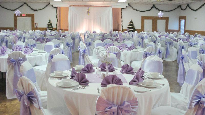 Kptallat a kvetkezre wedding decoration Wedding