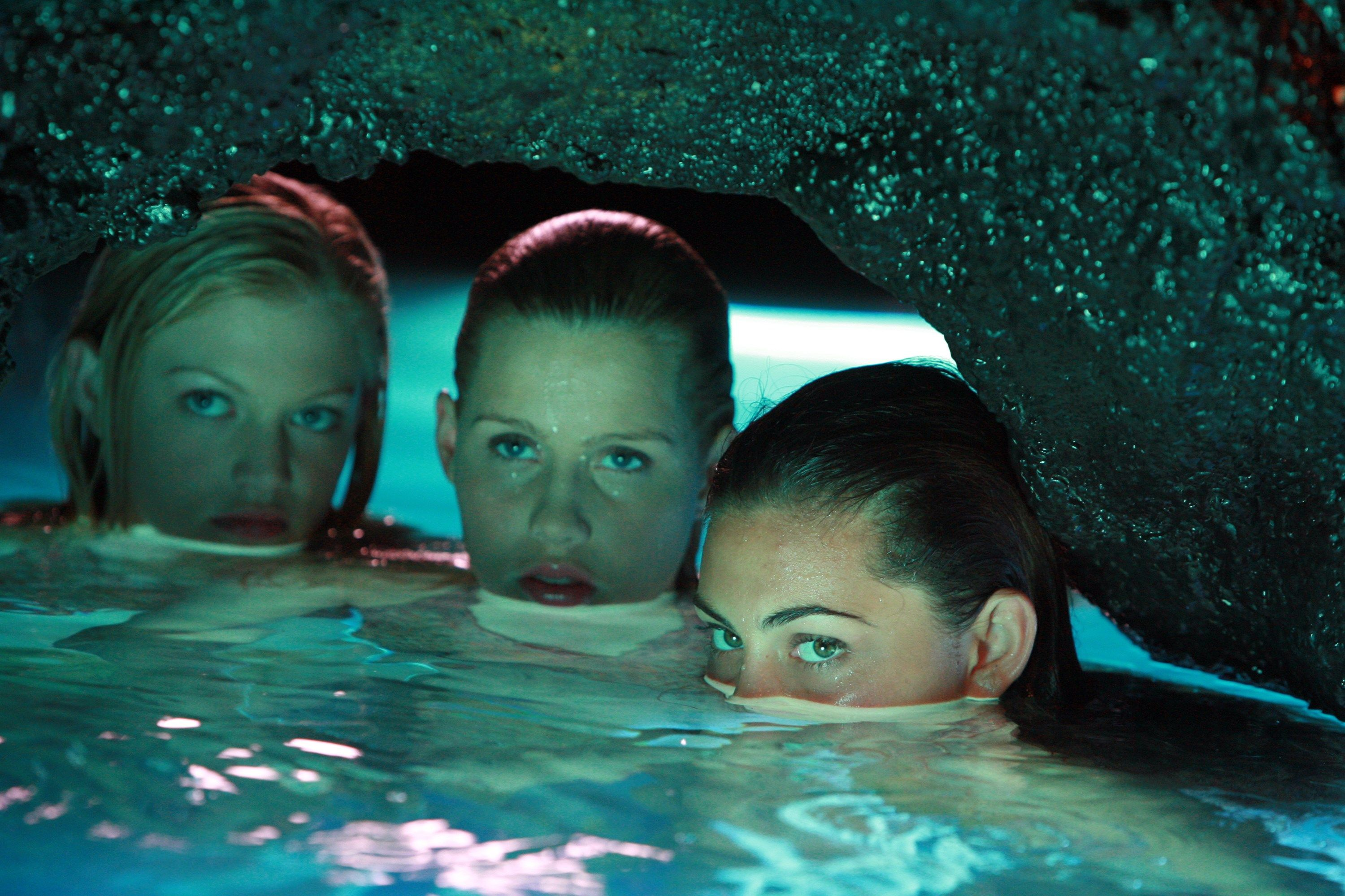 Pin by Michelle on H2O Just Add Water S2 H2o mermaids