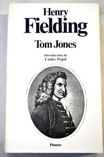 tom jones images.html