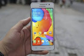 Samsung Smartphone Reviews