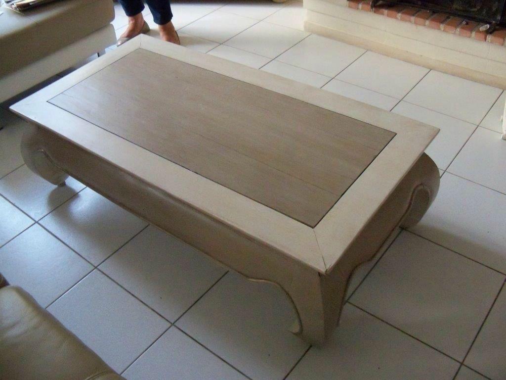 Table Basse Avec Carrelage Customiser Table Basse Avec Photos Apsip Com Coffee Table Furniture Table