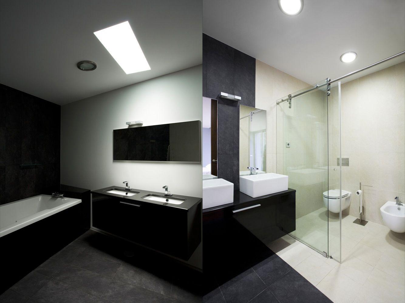 Badezimmer design hd-bilder badezimmer entwürfe von hd bildern möbel dekoideen möbelideen