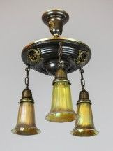These are very close to the Japonisme (Japanese influenced Edwardian lighting fixtures) that light the library and living room.  See them here:  http://www.realtor.com/realestateandhomes-detail/4561-S-2nd-St_Louisville_KY_40214_M46477-21967