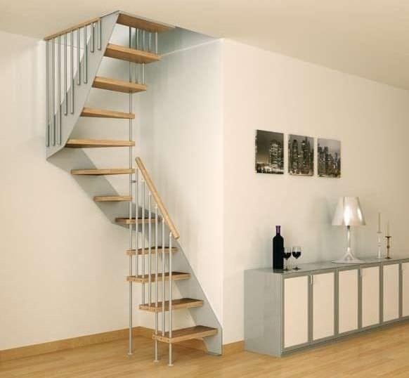 What Is The Width Of A Small Spiral Staircase Google Search Escaleras En Espacios Reducidos Diseno De Escalera Escaleras Para Casas Pequenas