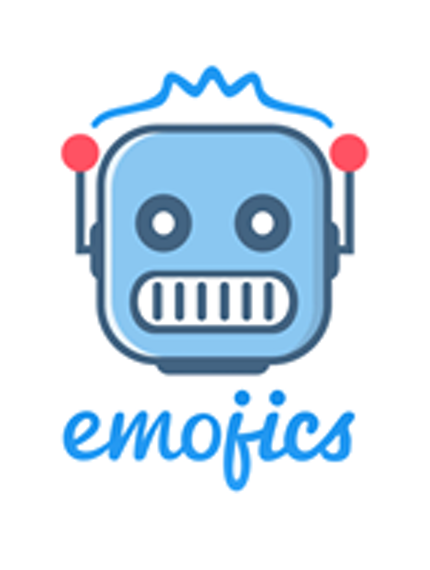 Emojics - Tool to convert visitor into customers knowing