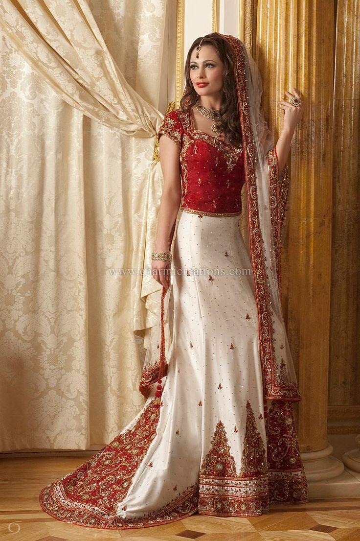 2018 asian Bridal Wedding Dresses - Informal Wedding Dresses for ...
