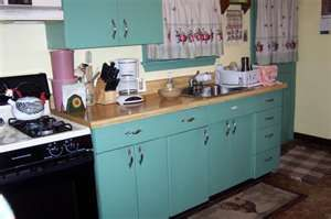Metal Kitchen Cabinets Replacement Parts Metal Kitchen Cabinets Kitchen Cabinets Kitchen Cabinets For Sale
