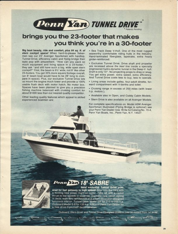 1973 runabout boat 16 foot wiring diagrams