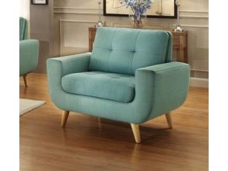 Deryn Chair In Teal Livingroom Teal Chair Chair Fabric Teal Fabric
